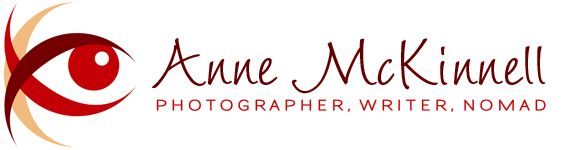Anne McKinnell Photography10 Gift, Gift Ideas, Mckinnel Photography, Photography Blogs, Anne Mckinnel, Photography E Book, Cameras Tips, Travel Photography, Add Dramas