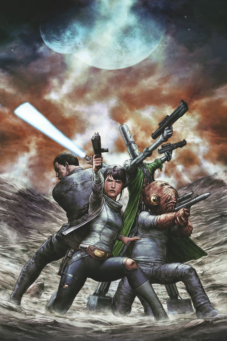 The final battle! Star Wars: Legacy #18 Corinna Bechko (W), Gabriel Hardman (W/A), Brian Albert Thies (A), Jordan Boyd (C), and Agustin Alessio (Cover) On sale Aug 27 FC, 32 pages $2.99 Ongoing Ania Solo and her friends find themselves fighting alongside the Imperial Knights and the Empress herself against a legion of Sith! While the others fight for control of the galaxy, Ania fights to save her friend—Imperial Knight Jao Assam, who has been enslaved by the dark side!