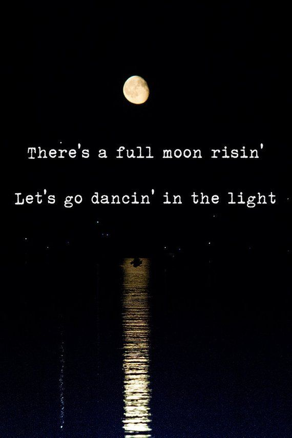 Full Moon Rise Jpg 1439 1600 Moon Quotes Full Moon Peace And Love