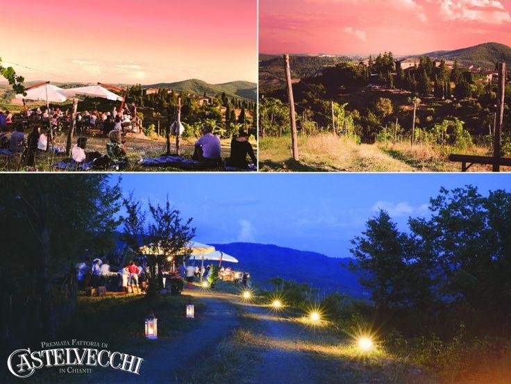 http://vino.tv/it/appuntamento-alla-castelvecchi-sunset-terrace-per-festeggiare-i-300-anni-del-chianti-classico/