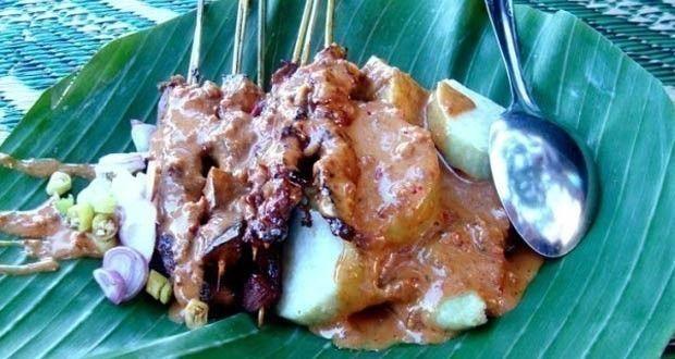 8 Makanan Murah Meriah di Bogor