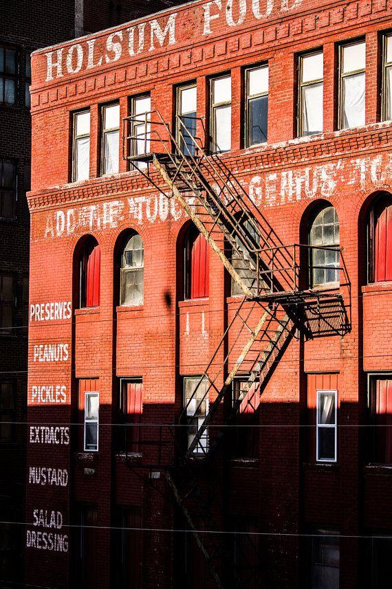 128 Best Kcmo Area Images On Pinterest Kansas City