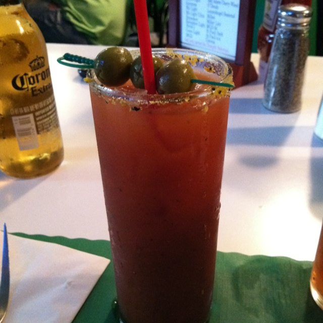 17 Best Images About I 39 D Like A Bloody Mary Please On Pinterest Traverse City Detroit And A 4