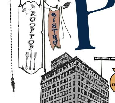Perch on South Hill, LA.: Downtown View, Perch Rooftop Restaurant, Perch La, Downtown L A, Downtown La For, Perch Downtown, Http Perchla Com
