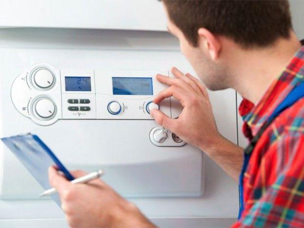 A l'heure des économies d'énergies, il est important de s'assurer du bon fonctionnement d'un système de chauffage. Or, souvent, tartre, corrosion et boue viennent obstruer les circuits et impactent ... #BatiActu