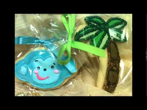 Cheap Baby Shower Favors https://www.youtube.com/watch?v=jyugzKaUadU&list=PLS7ytpn96EI-qv7pP9t82aY3bRiGtwWIT&index=11