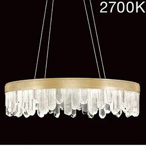 888240-21ST | Fine Art Lamps