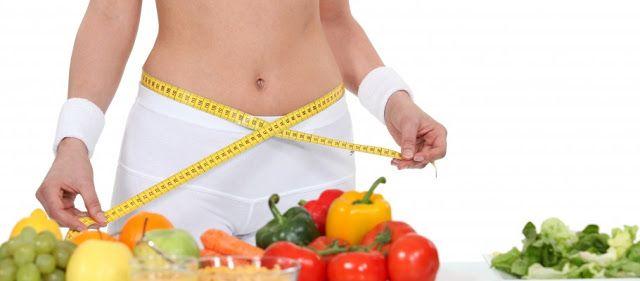 Šoková diéta: Len za 15 dní stratíte až 15 kg! Verte nám, budete plakať za vašimi starými skriňami | Domáca Medicína