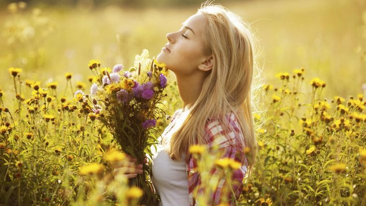Parfums naturels_ article Cosmo