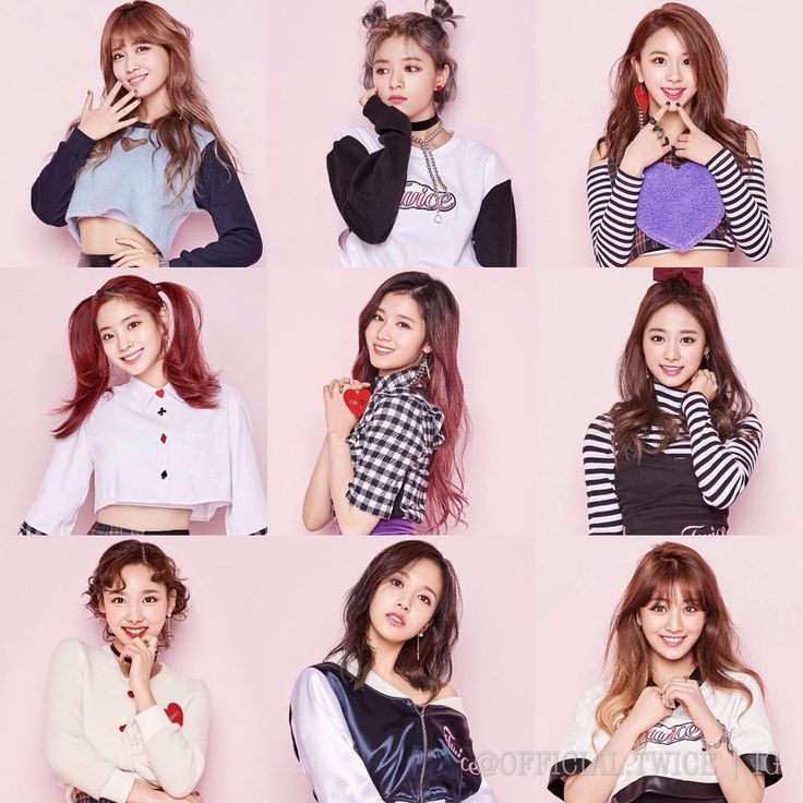 "What do you think about KNOCK KNOCK? Use my code ""9TWICE"" for 10% off your purchase at obeythekorean.net! #TWICE #트와이스 #KNOCKKNOCK #ONCE #원스 #JYP #KPOP - {#nayeon #나연 #jeongyeon #정연 #momo #모모 #sana #사나 #jihyo #지효 #mina #미나 #dahyun #다현 #chaeyoung #채영 #tzuyu #쯔위}"