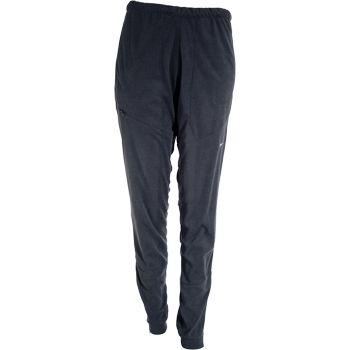 Pantalón de Mujer SR-6028 Pantalón en tela microfleece, con ajuste en cintura.