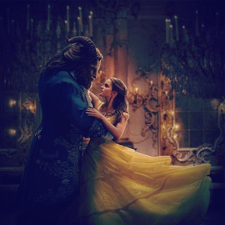 """Questa sera ore 21:30 l'ultimo film del ciclo """"rivisti"""" del ciclo Cinestate vol. II! Questa volta toccherà all'incantata storia di Belle e del mondo magico all'interno de La Bella e La Bestia. Ti ricordiamo l'ingresso è ribassato e pari a  500!  #LaBellaeLaBestia #StiaConNoi #Belle #BeautyandtheBeast #CinemaDante #cinestate #summercinema #cinemaestivo #Sansepolcro #Valtiberina #Disney #DIsneyPictures #fantasy #romantico #movies #theatre #movie #film #filmdisney #cinema #instamovies…"""