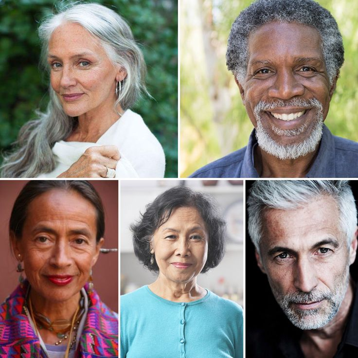 #Aging is truly a #beautiful thing....The transforming process where every wrinkle is a trace of a journey ventured, every flaw evidence of a story told, every silver hair a reward of a lesson learned, and when the vanity of youth is replaced with the #wisdom of life. 😇 #Truth #wow #love #true #beauty #perfect #soul #truth #amazing #spiritual #knowledge #spirituality #strength #success #entrepreneur #believe #beautyblogger #no #makeup #be #you #selfie #naturalbeauty #business ❤️