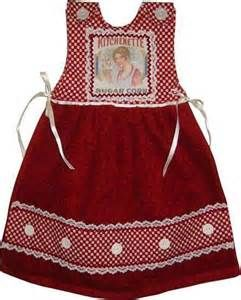 dress towel topper sewing patterns - yahoo Image Search Results