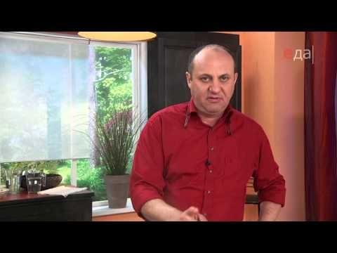 Принципы приготовления гуляша._Principles of cooking goulash