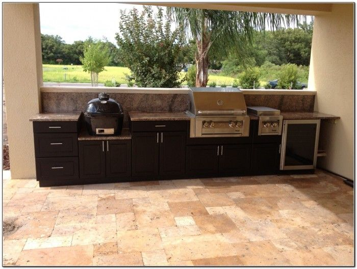 Outdoor Kitchen Kitchen Modern Outdoor Kitchen Cabinets Home Interior Design Outd With Images Modular Outdoor Kitchens Outdoor Kitchen Cabinets Outdoor Kitchen Appliances