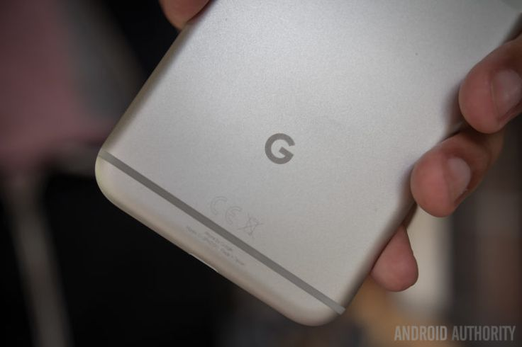 Globalwork Notizie dal Mondo Google sembra avere coinvolgimento HTC nascosto nel codice di Google Pixel XL https://plus.google.com/+Globalworkmobilecom/posts/3XbNpLjip6u