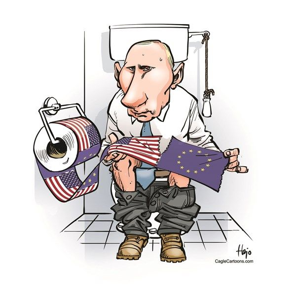 145689 600 russian toiletpaper cartoons