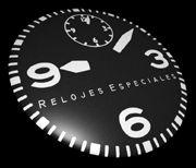 Relojes y estilográficas - Foro