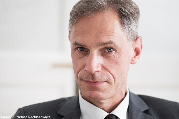 Landtagswahl NRW – Juristisches Nachspiel für die FDP?