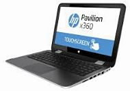 HP Pavilion 13-a100 x360 Convertible PC Drivers