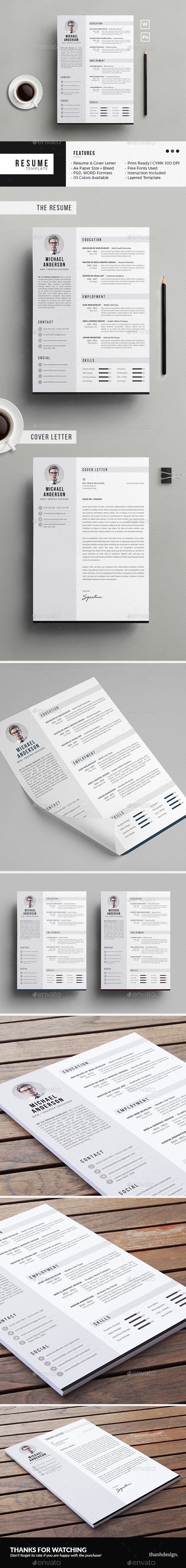 Transportation Resume Excel The  Best Resume Words Ideas On Pinterest  Resume Ideas  Resume Personal Skills Word with Receptionist Cover Letter For Resume Resume Resume Wordsresume Cvresume  Personal Banker Resume Examples Pdf