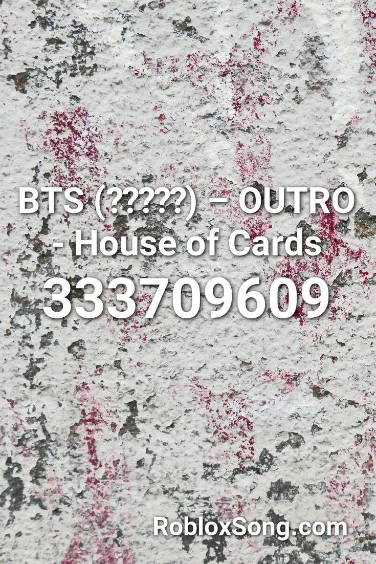 Bts wallpaper roblox id