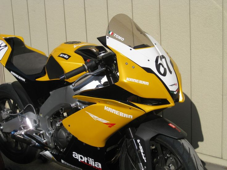 aprilia rs4 125 tuning motorcycles pinterest. Black Bedroom Furniture Sets. Home Design Ideas