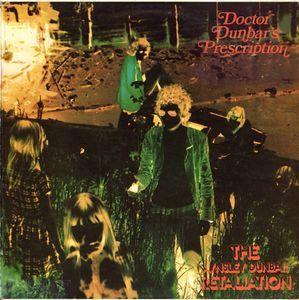 The Aynsley Dunbar Retaliation - Doctor Dunbar's Prescription at Discogs