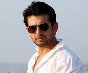 "Mumbai, Actor Jay Bhanushali has been confirmed as the co-host of the upcoming children's singing reality show ""The Voice India Kids"". Jay will host the show along with singer-comedienne Sugandha Mishra. After the success of ""The Voice India"" -- the Indian edition of the internationally acclaimed reality format ""The Voice"" -- the makers are coming up with ""The Voice India Kids�..  Read More"