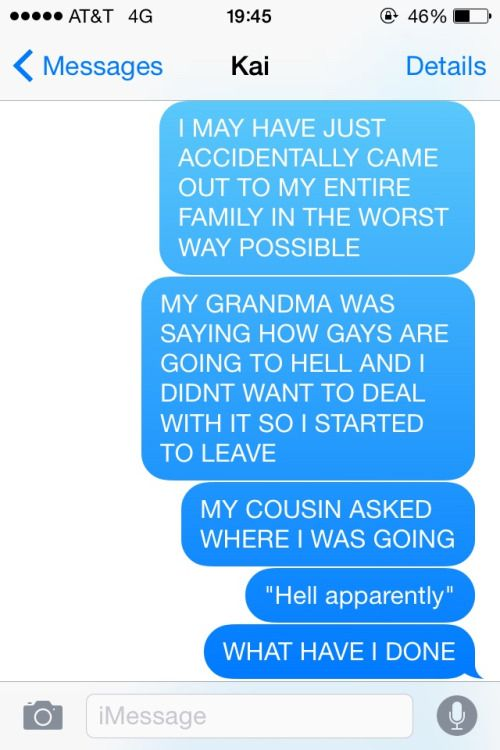 http://katesolomon.tumblr.com/post/129839415409/teen-accidentally-comes-out-to-ranting-grandma-in