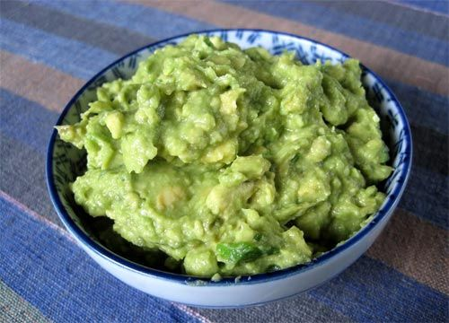 It's hard to imagine Mexican cuisine without also picturing guacamole in there somewhere because it is one of the staples in authentic Mexican food.  The famous guacamole plays a role in nearly eve...