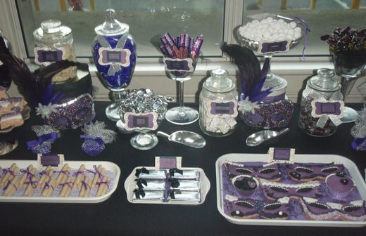 109 best relay for life ideas images on Pinterest Petit