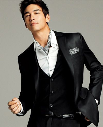 f7feddabed6f585387134b781187fc74--asian-men-fashion-mens-fashion.jpg (400×489)