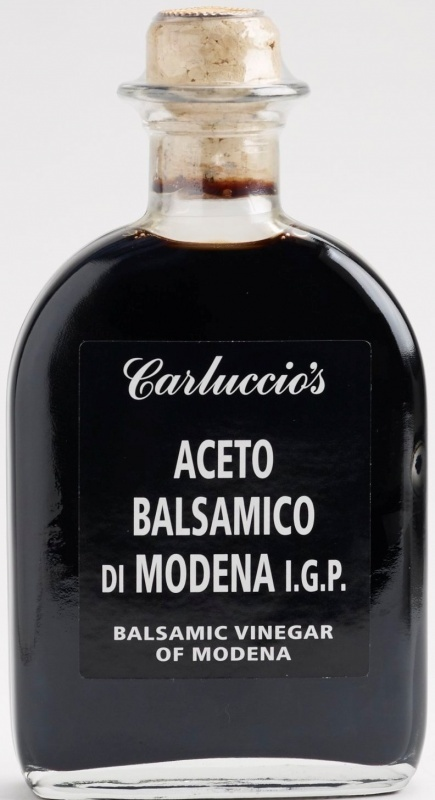 Balsamic Vinegar - Light 25cl ~ Aceto Balsamico Di Modena | 25cl