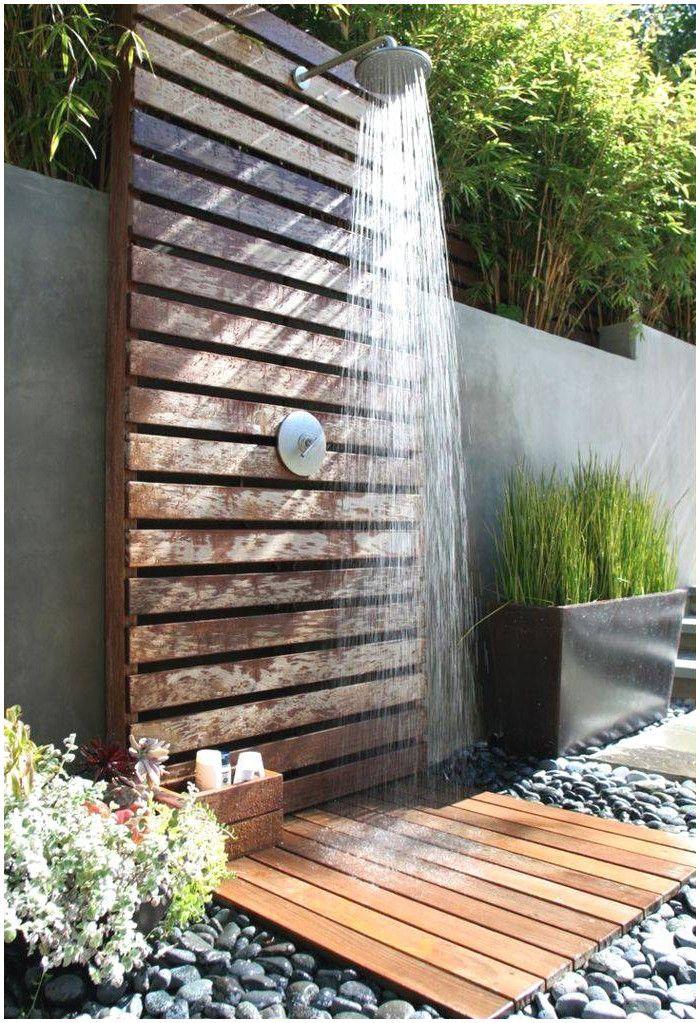 Gartenduschen Mit Sichtschutz Inspirierend Gartendusche Sichtschutz Ideen Fur Outdoor Dusche Gesucht Lu Gartendusche Selber Bauen Gartendusche Gartengestaltung