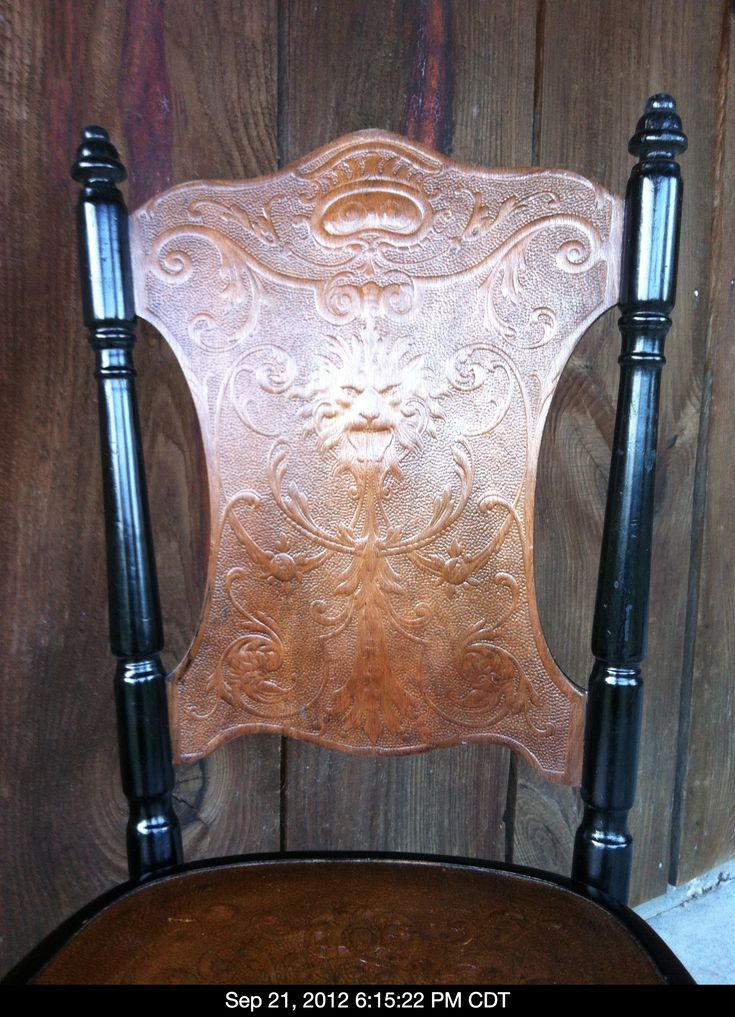Thonet Bentwood Chairs Antique Appraisal | InstAppraisal