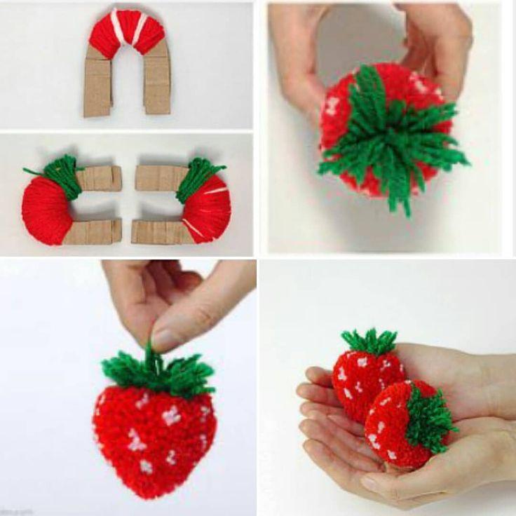 30 best Enni images on Pinterest | Free crochet, Knitting patterns ...