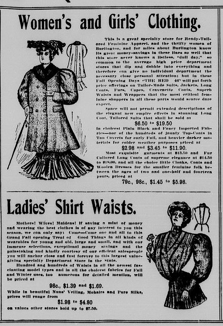 1000 images about vintage fashion in vermont newspapers