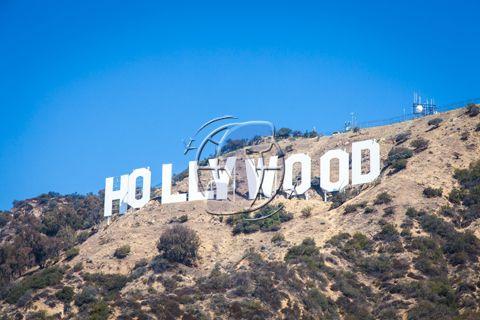 Wat te doen in Los Angeles? Blog over Los Angeles, Californië. #hollywood #disney #santamonica