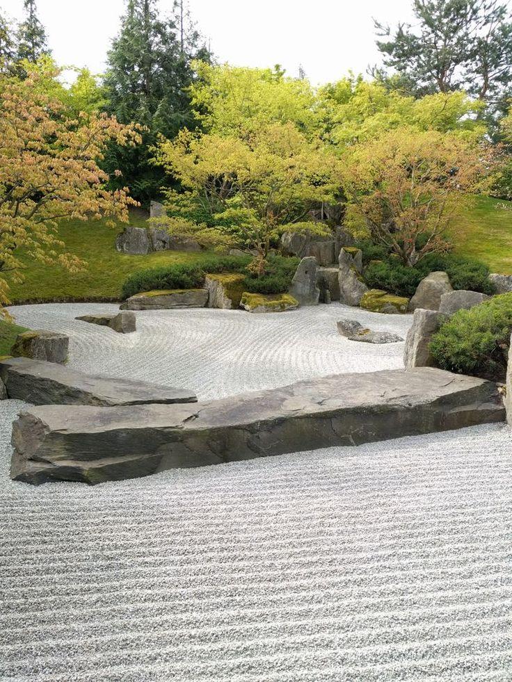 1136 best asian gardens images on pinterest. Black Bedroom Furniture Sets. Home Design Ideas
