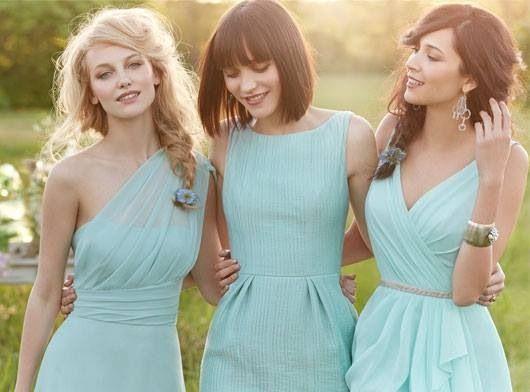La invitada perfecta: 10 vestidos para una boda de noche   #bodas #invitadaboda #invitadaperfecta