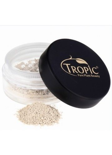 Soft Focus Perfecting Powder Hand-blended with mineral microspheres, this miracle finishing powder diffuses light to blur fine lines and pores to give you the look of airbrushed perfection.
