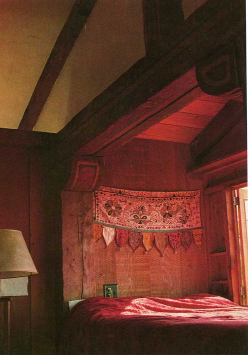 Sleep.Wall Decor, Flags, Beds, Dreams, Guest Bedrooms, Doors Hanging, Beautiful Tapestries, Bohemian, Banners
