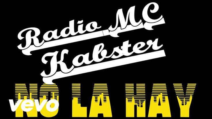 Kabster - NO LA HAY (Original Version 2010)