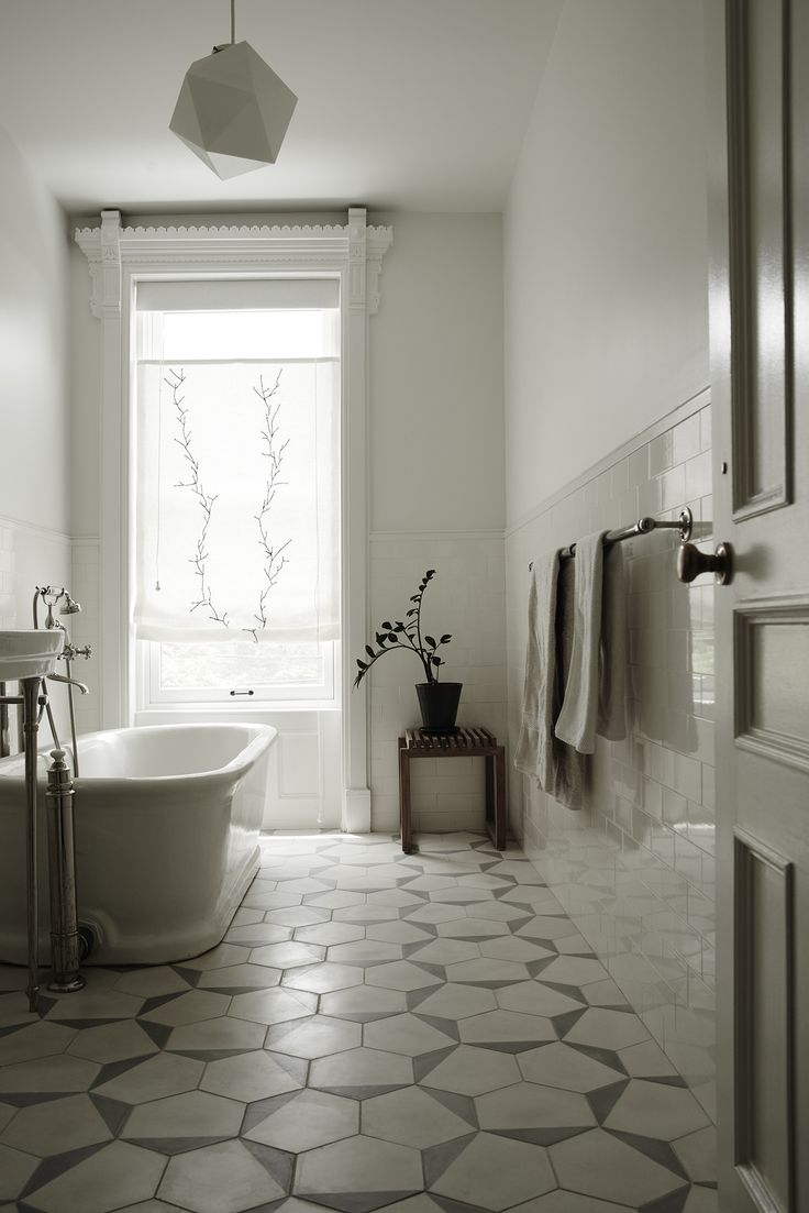 Making nautical bathroom d 233 cor by yourself bathroom designs ideas - Brooklyn Townhouse Remodel By Bangia Agostinho Architecture And Suzanne Shaker Remodelista