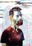 PAPER Mostra collettiva di illustrazione su carta - a cura di Elisa Fusi - con opere degli artisti Eleonora Arosio, Ruggero Asnago, Thomas Cian, Pietro Ferri, Francesco Messina, Sbadato, Senz'h e Strambetty.