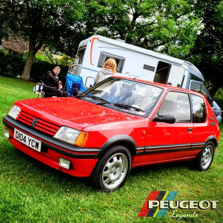 peugeot 205 gti wiring diagram wiring candybrand co rh wiring candybrand co