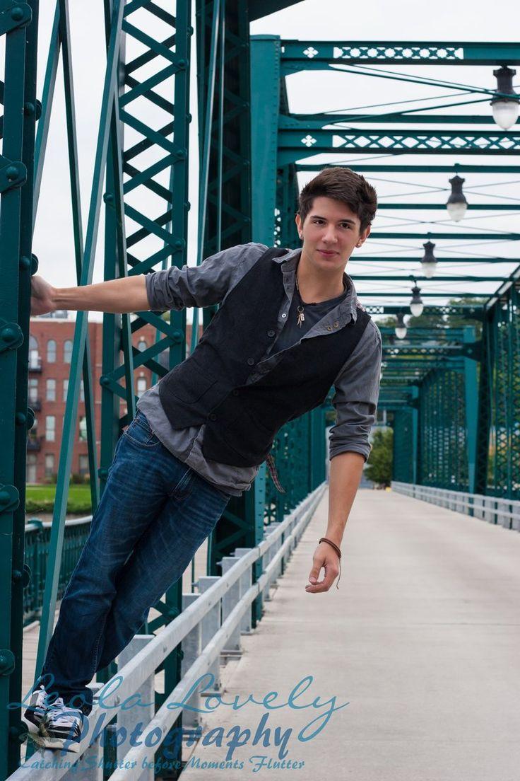 -1309_september2013_054-238 Senior Photography, Senior Photos, Leola Lovely Photography, Senior Boy, Senior Guy, Urban, City, Posing Ideas