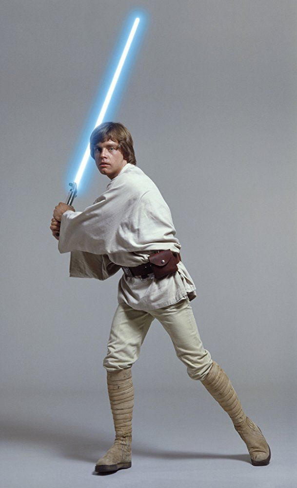 Star Wars Episode Iv A New Hope 1977 Photo Gallery Imdb Classic Star Wars Star Wars Characters Star Wars Luke Skywalker